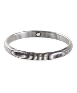 Janis Savitt | Narrow Cobra Bracelet