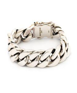 Mastermind Japan | Chain Link Bracelet