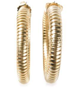 Janis Savitt | Cobra Earrings