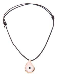 Gavello   Bad Eye Necklace