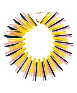 Sarah Angold Studio   Luma Necklace
