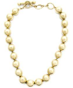 Vaubel | Pearl Choker Necklace