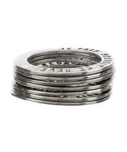 Thoraval | Set Of Rings