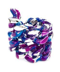 Gemma Redux   Large Chain Ring