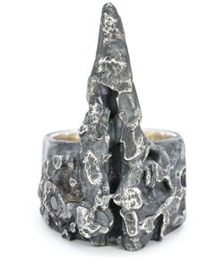 Breath And Stone | Bokor Ring