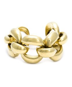 Vaubel | Chunky Link Chain Bracelet