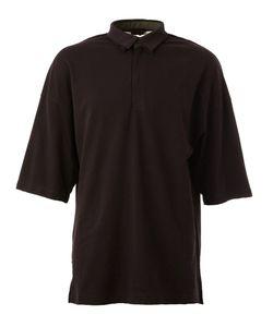 L'Eclaireur | Shigoto Polo Shirt