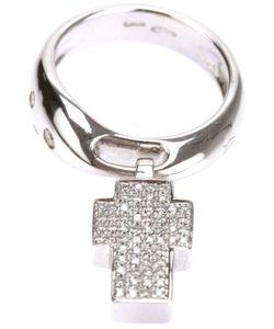 Gavello   Cross Ring