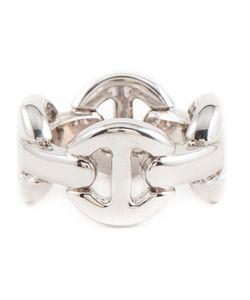 Hoorsenbuhs | Tri-Link Ring