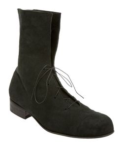 Alice Waese | Lace-Up Boot