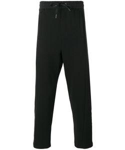 D.Gnak   Jersey Track Pants Mens Size 32 Cotton