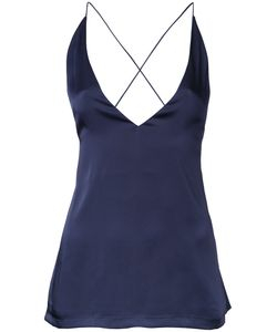 Dion Lee | Cami Top Womens Size 12 Polyester