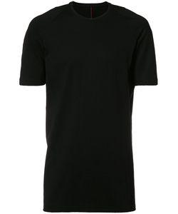 Devoa | Knit T-Shirt Mens Size 5 Cotton
