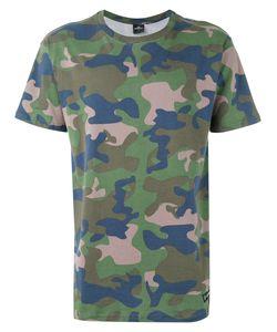 Les ArtIsts   Les Artists Riri T-Shirt Mens Size Large Cotton