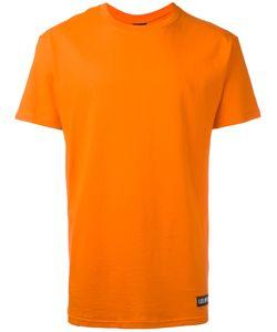 Les ArtIsts   Les Artists Kanye T-Shirt Mens Size Medium Cotton