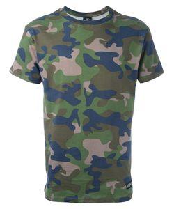 Les ArtIsts   Les Artists Riri 88 T-Shirt Mens Size Xs Cotton