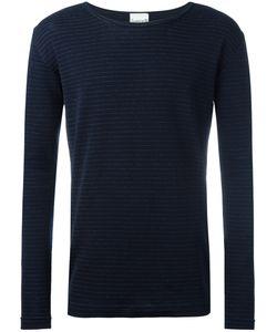 S.N.S. Herning | Lemma T-Shirt Size Xl Cotton/Polyester