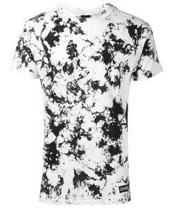 Les ArtIsts   Les Artists Kanye 77 T-Shirt Mens Size Medium Cotton