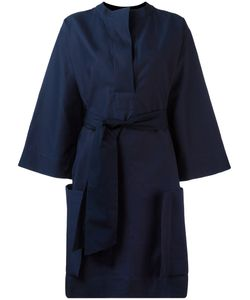 Sofie D'hoore | Daudet Dress Womens Size 40 Cotton