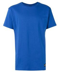 Les ArtIsts   Les Artists Gosha 84 T-Shirt Mens Size Small Cotton