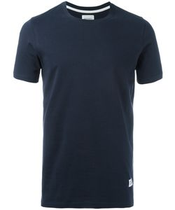 Norse Projects | Niels T-Shirt Mens Size Medium Cotton