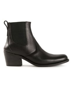 Arts & Science | Chelsea Boots