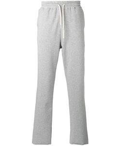 Soulland   Fogh Sweatpants Mens Size Medium Cotton