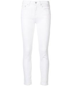 Derek Lam 10 Crosby | Skinny Jeans Womens Size 28 Elastodiene/Cotton