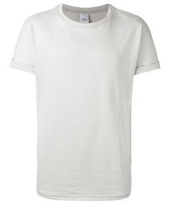 Won Hundred | Matt T-Shirt Mens Size Medium Cotton