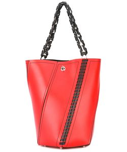 Proenza Schouler | Bucket Tote Bag Womens Calf Leather