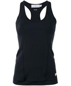 Adidas by Stella McCartney | Sport Tank Top Womens Size Small