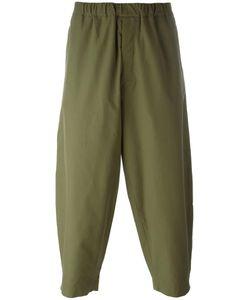 Société Anonyme   Jap Jogger Pants Adult Unisex Size Small Cotton/Viscose