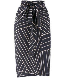 Humanoid | Sherin Skirt Womens Size Small Silk
