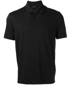 Z Zegna | Classic Polo Shirt Mens Size Small Cotton