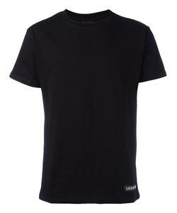 Les ArtIsts   Les Artists Forever Young T-Shirt Mens Size Xl Cotton