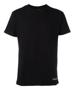 Les ArtIsts   Les Artists Private Club T-Shirt Mens Size Xl Cotton