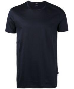 Boss Hugo Boss | Plain T-Shirt Mens Size Xxl Cotton