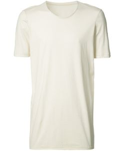 Devoa | Knit T-Shirt Mens Size 2 Cotton