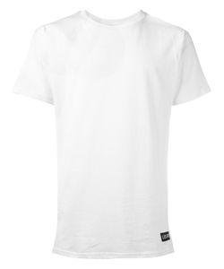 Les ArtIsts   Les Artists Michele T-Shirt Mens Size Large Cotton
