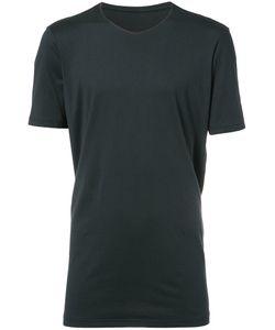 Devoa | Large T-Shirt Mens Size 2 Cotton