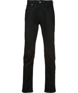 Levi's: Made & Crafted | Stretch Slim-Fit Jeans Mens Size 34/32