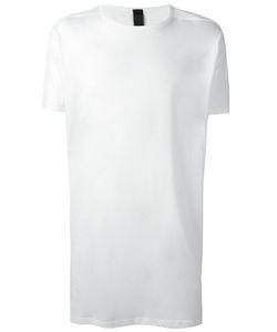 Odeur | Raglan T-Shirt Adult Unisex Size Large Cotton