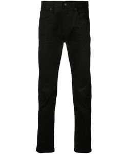 Levi's: Made & Crafted | Slim-Fit Jeans Mens Size 29/32 Cotton/Spandex/Elastane