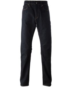Levi's: Made & Crafted | Tack Slim-Fit Jeans Mens Size 32