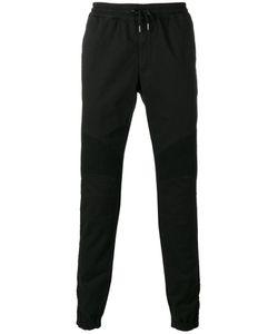 Hydrogen | Gathe Ankle Trousers Mens Size 30 Cotton/Spandex/Elastane