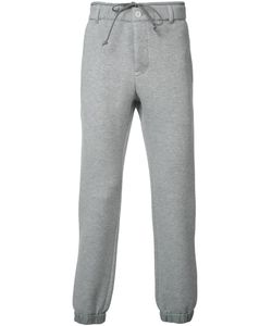 Sacai | Casual Trousers Mens Size 4 Cotton/Nylon