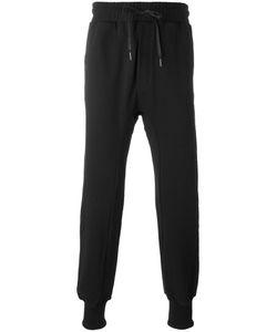 D.Gnak   Classic Sweatpants Mens Size 32 Cotton
