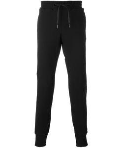 D.Gnak   Side Stripes Sweatpants Mens Size 34 Cotton