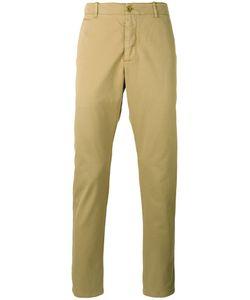 YMC | Chino Trousers Mens Size 34 Cotton/Spandex/Elastane
