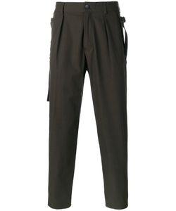 Damir Doma | Per Jeans Mens Size Medium Cotton